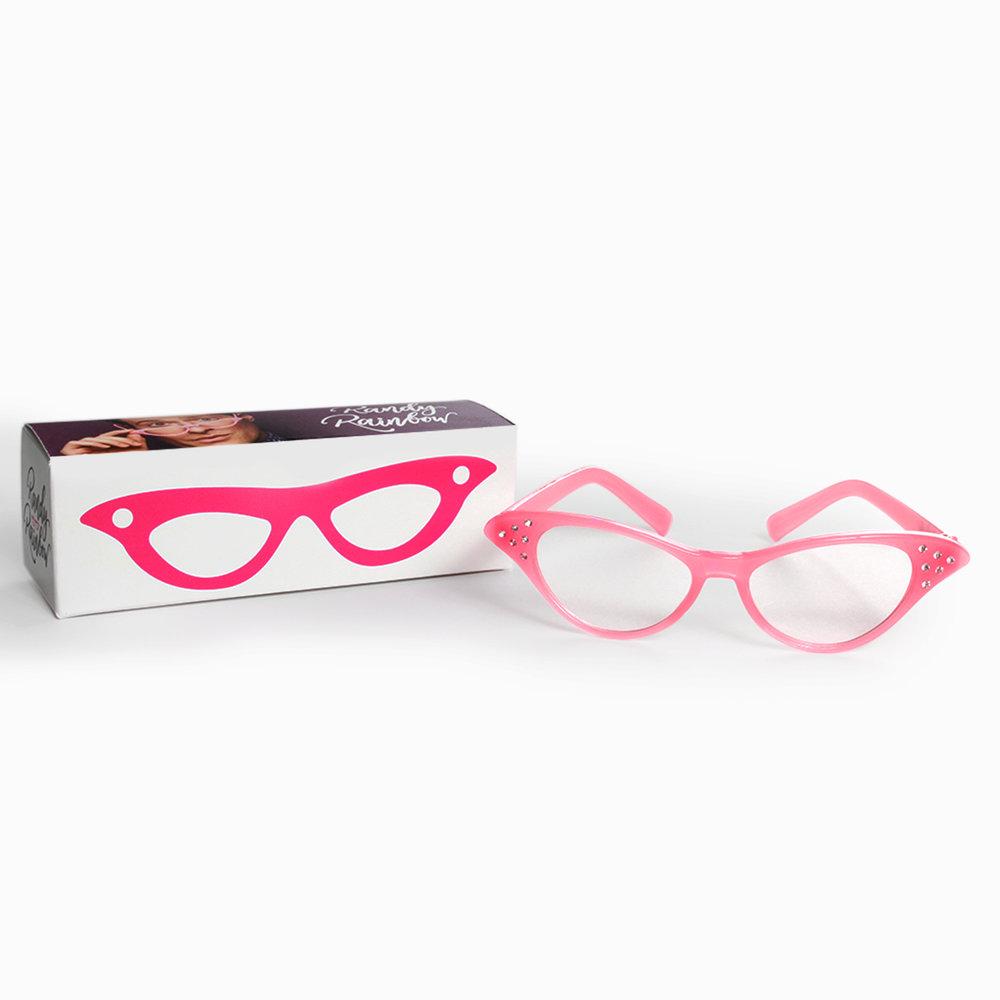 Glasses Detail@2x.jpg