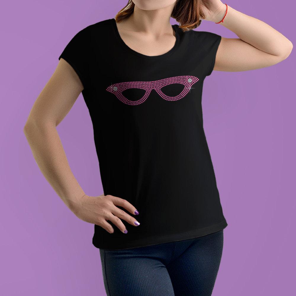 Glasses T shirt on Model@2x.jpg
