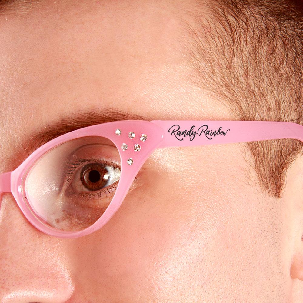 Glasses on Model@2x.jpg