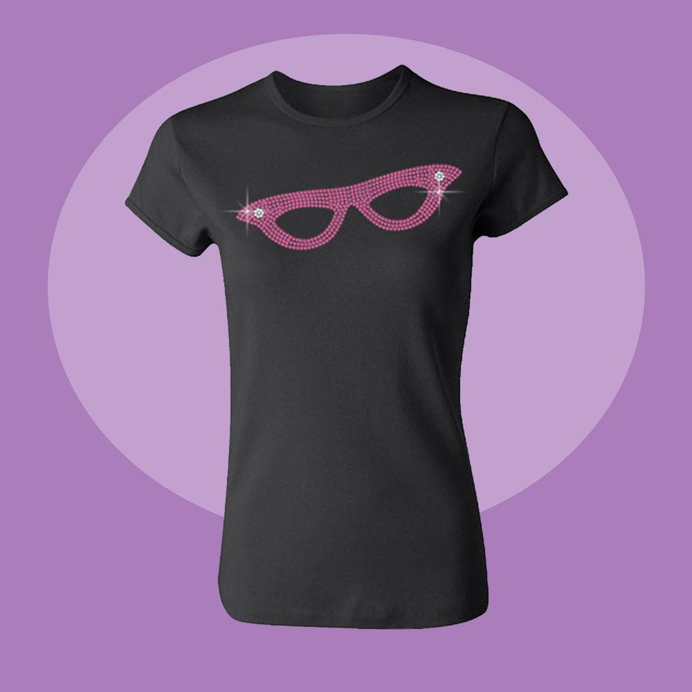 Glasses Tshirt on Color@2x.jpg