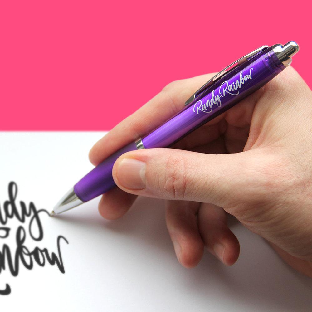 Pen on Model@2x.jpg