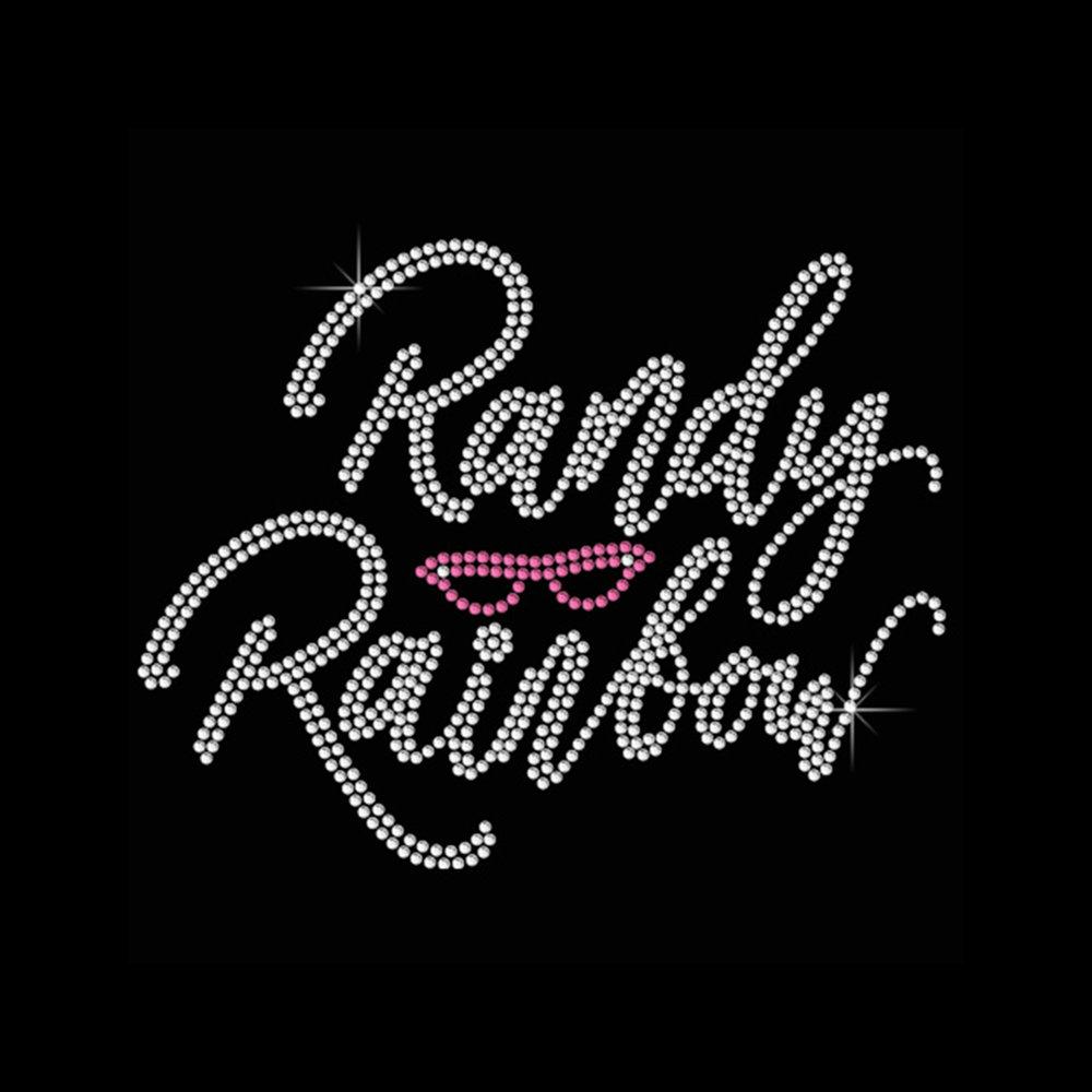 Randy T Shirt Detail@2x.jpg