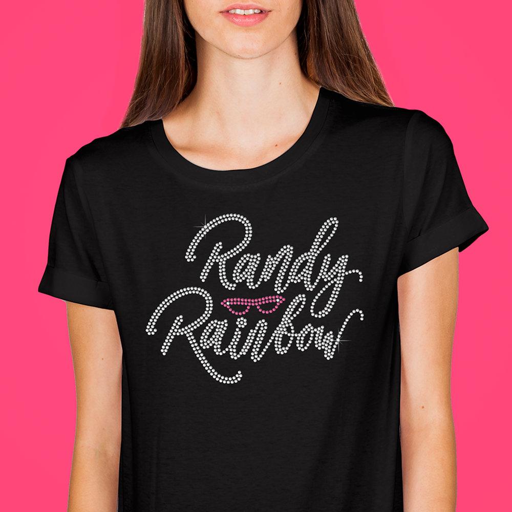 Randy T shirt on Model@2x.jpg