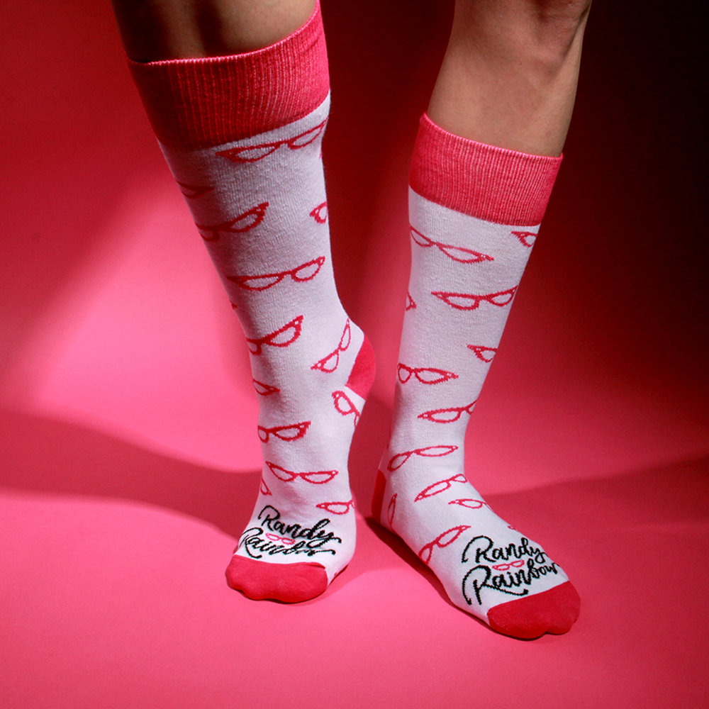 Sock On Model@2x.jpg