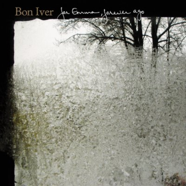 Bon_iver_album_cover.jpg