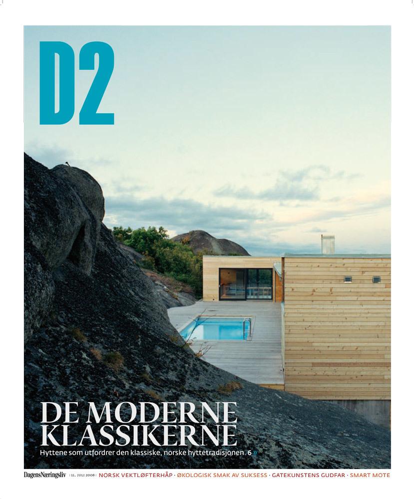 moderne-hytter_cover.jpg