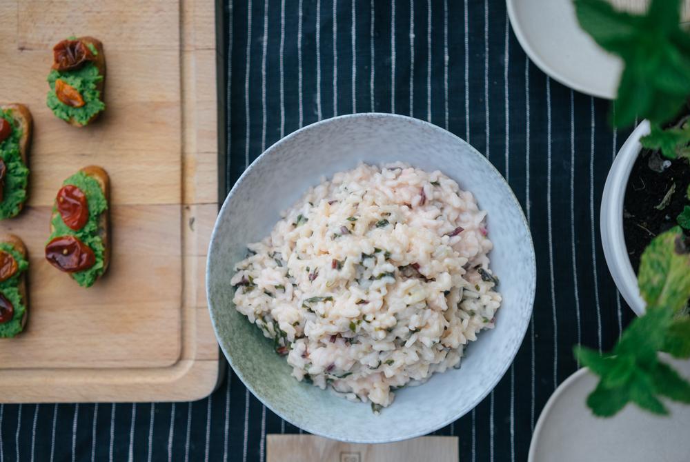 Coast-Roast-GF-dinner-37.jpg