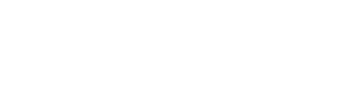 NARRIER | Post-Genre Comics & Graphic Novels