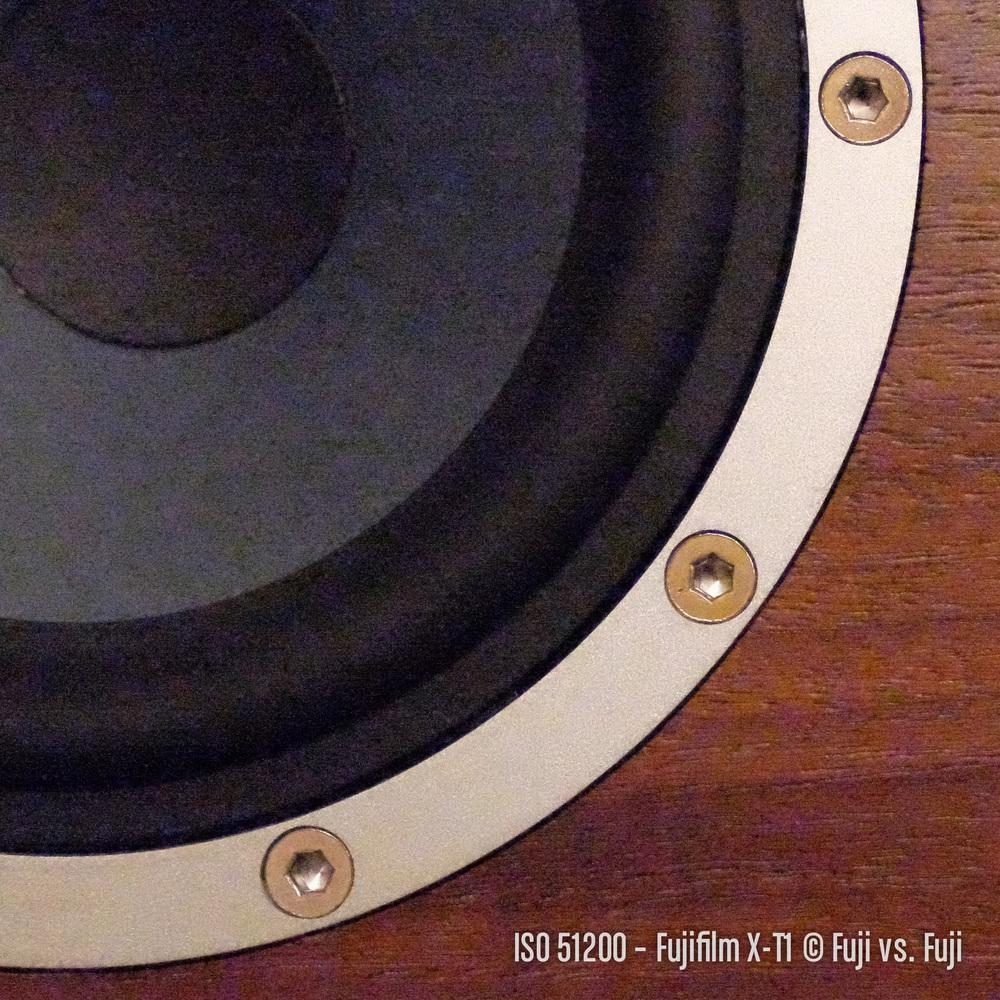 X-T1–ISO 51200.jpg