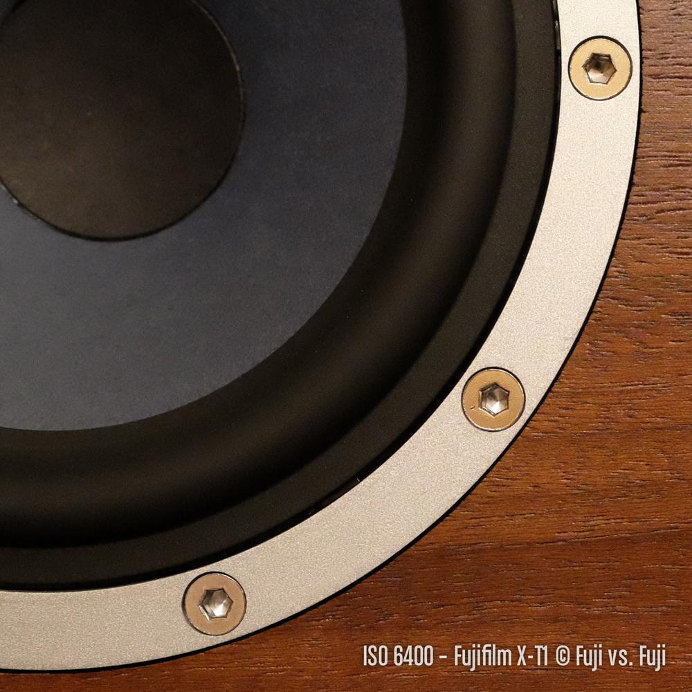X-T1–ISO 6400.jpg