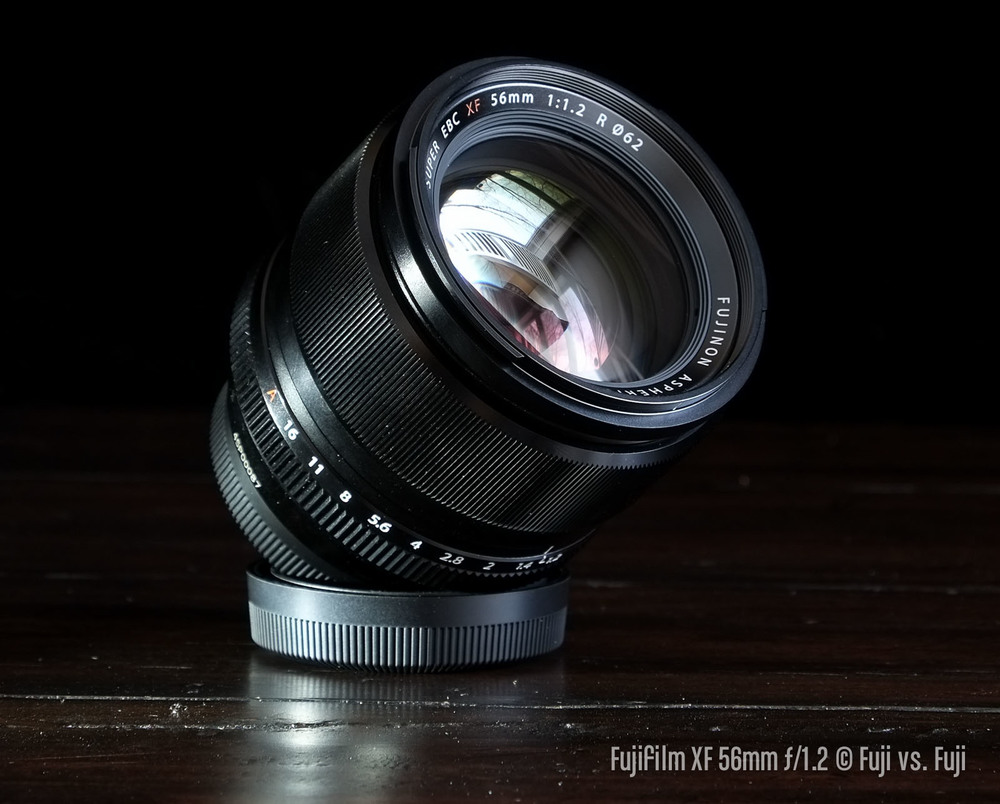 Fuji Fujifilm 56mm f/1.2.jpg
