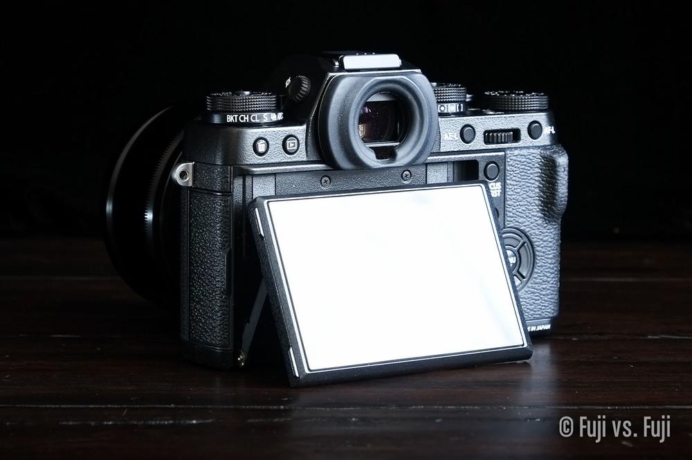 Fuji Fujifilm X-T1 .jpg