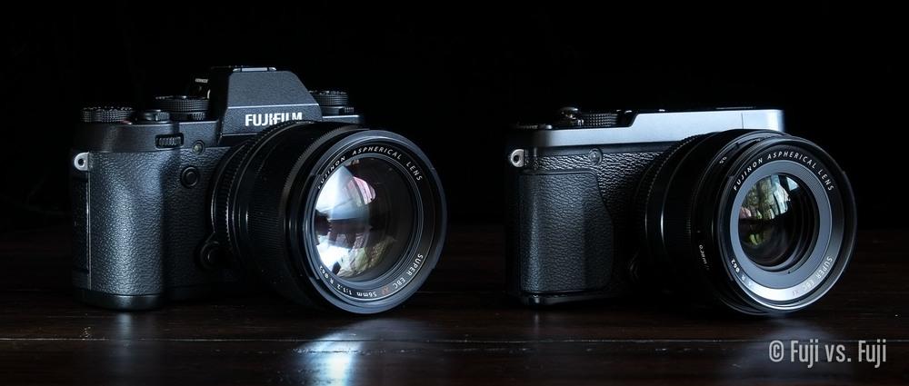 Fuji Fujifilm X-T1 X-E1 X-E2.jpg