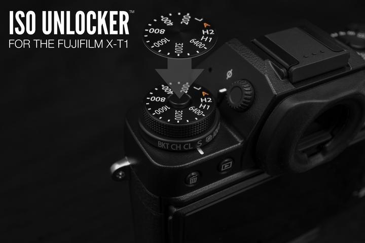 X-T1-ISOunlockerInstall.jpg