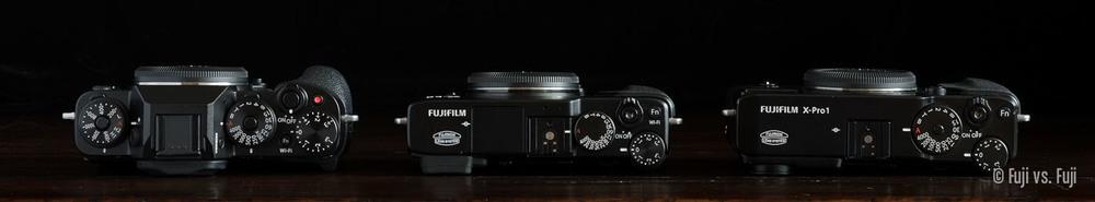 DSCF5019–X-E1–XF60mmF2.4 R Macro-60 mm-14041260 mm.jpg