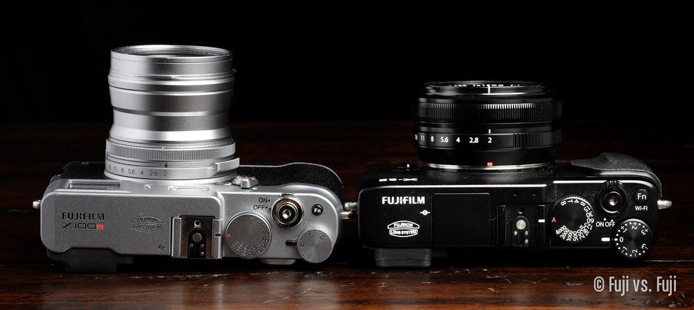DSCF3349–140720-X-T1–XF60mmF2.4 R Macro-60 mm.jpg