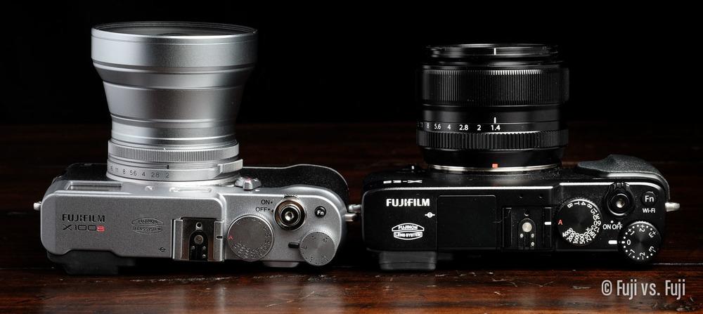 DSCF3344–140720-X-T1–XF60mmF2.4 R Macro-60 mm.jpg