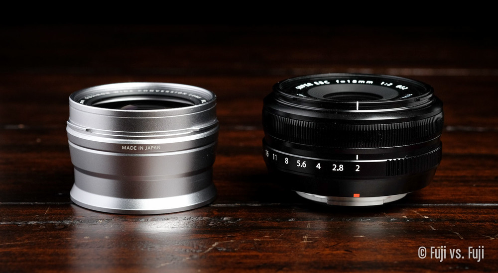 DSCF3325–140720-X-T1–XF60mmF2.4 R Macro-60 mm.jpg