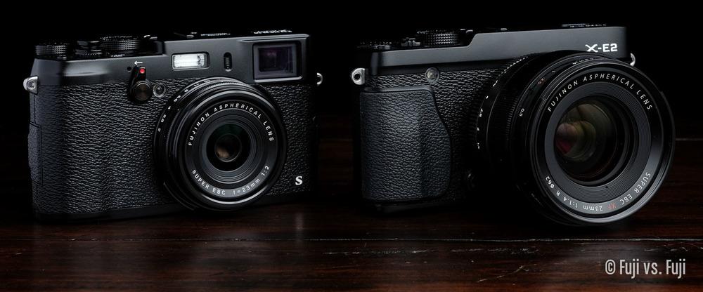 Fuji Fujifilm X100 X100S X100T X-E1 X-E2 23mm f1.4.jpg