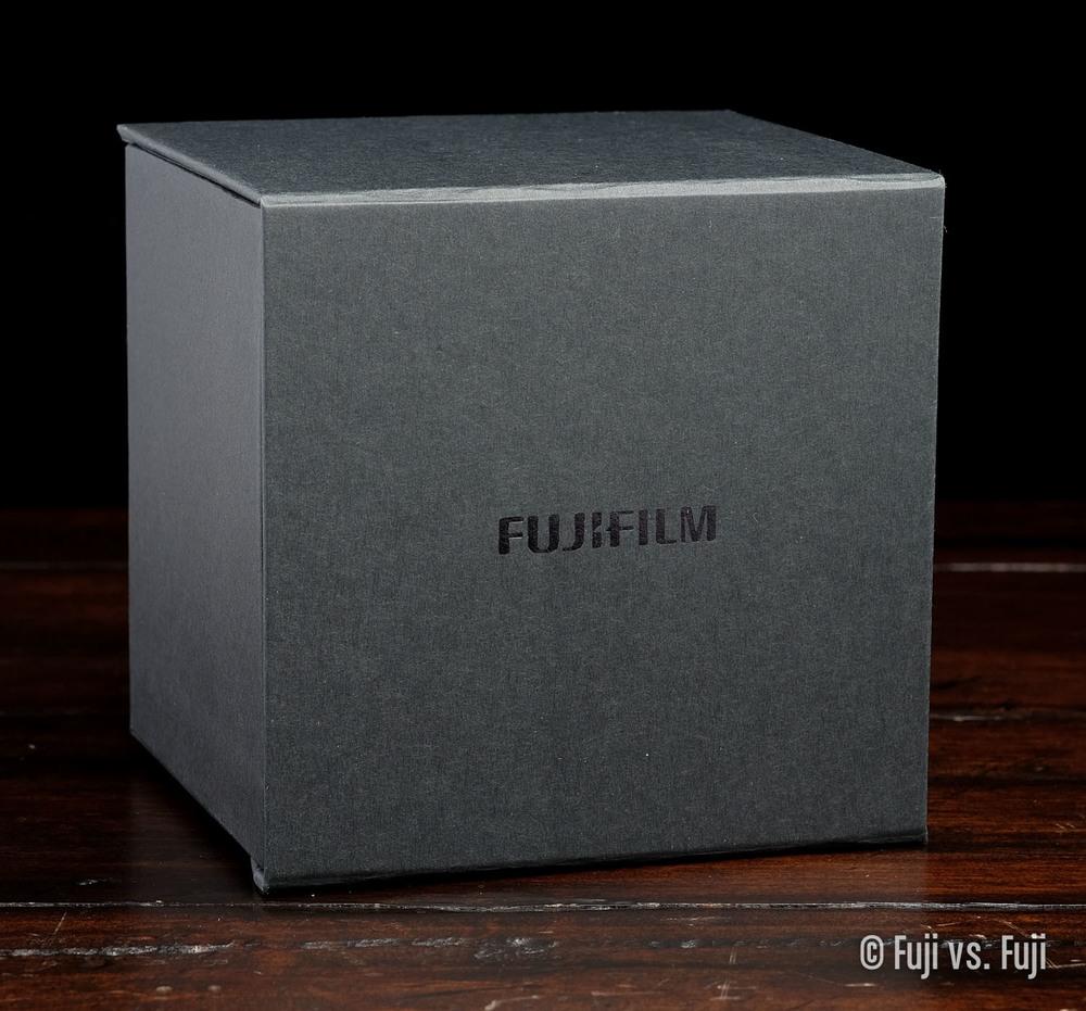 Fuji Fujifilm X100 X100S X100T TCL-X100.jpg
