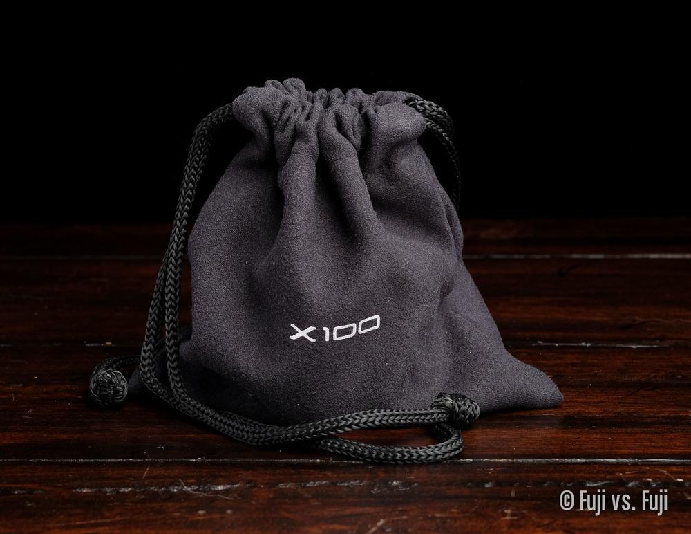 Fuji Fujifilm X100 X100S X100T WCL-X100.jpg