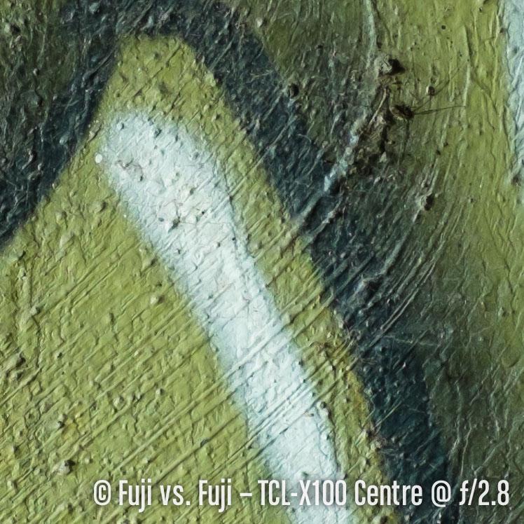 DSCF1298–140817-X100S–-33 mm.jpg