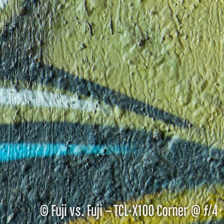 DSCF1299–140817-X100S–-33 mm-2.jpg