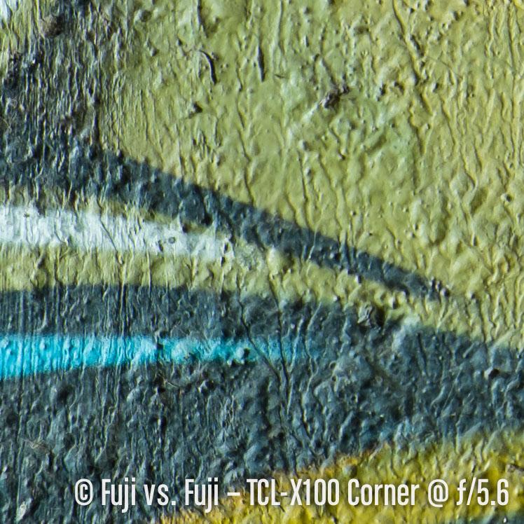 DSCF1300–140817-X100S–-33 mm-2.jpg
