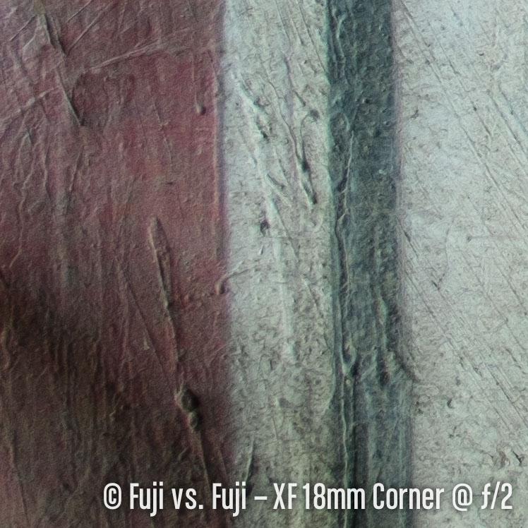 DSCF6068–140817-X-E1–XF18mmF2 R-18 mm-2.jpg