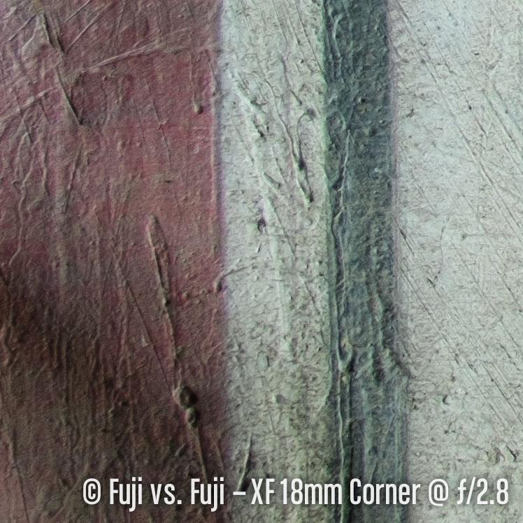 DSCF6069–140817-X-E1–XF18mmF2 R-18 mm-2.jpg