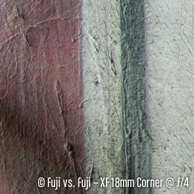 DSCF6070–140817-X-E1–XF18mmF2 R-18 mm-2.jpg