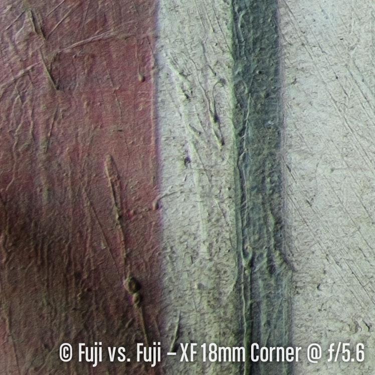 DSCF6071–140817-X-E1–XF18mmF2 R-18 mm-3.jpg