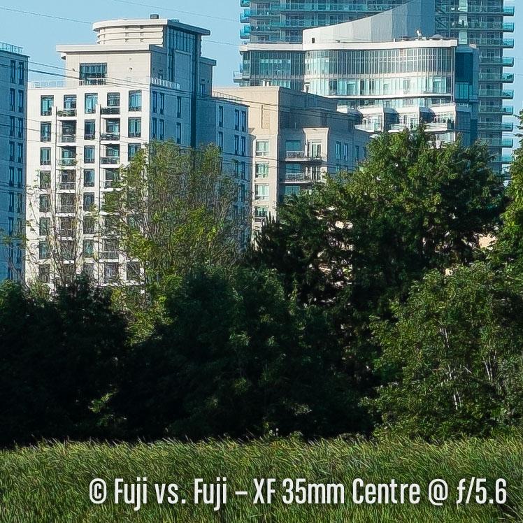 DSCF6022–140817-X-E1–XF35mmF1.4 R-35 mm.jpg