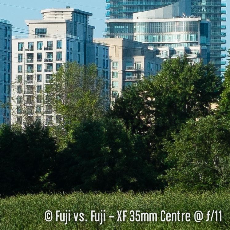 DSCF6024–140817-X-E1–XF35mmF1.4 R-35 mm.jpg