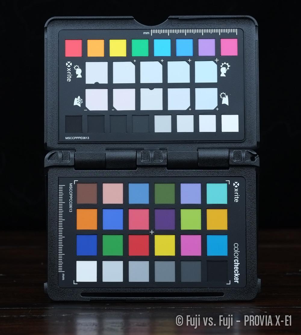 DSCF6290–140830-X-E1–XF56mmF1.2 R-56 mm.jpg