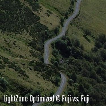 LightZoneO1.jpg
