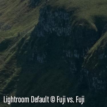 LightroomD2.jpg