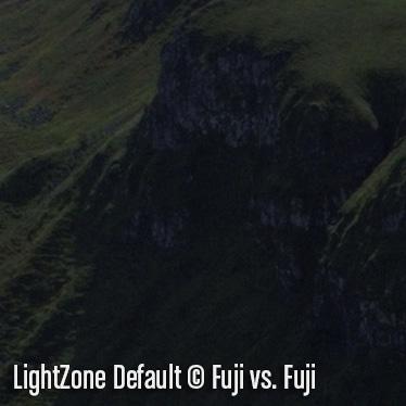 LightZoneD2.jpg