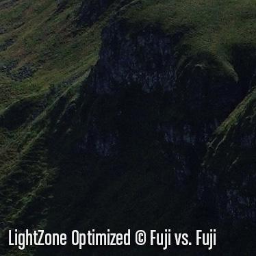 LightZoneO2.jpg