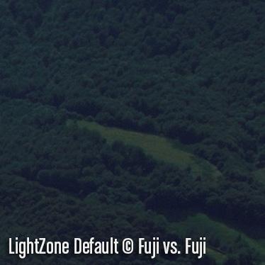 LightZoneD5.jpg