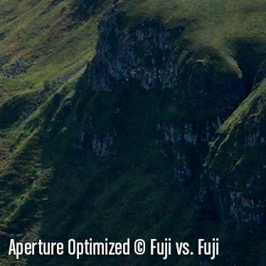 ApertureO2.jpg