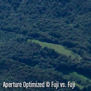 ApertureO5.jpg