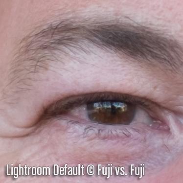 LightroomD1.jpg