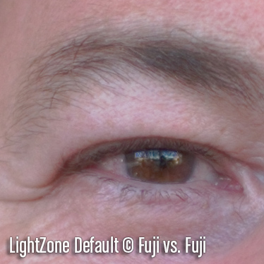 LightZoneD1.jpg