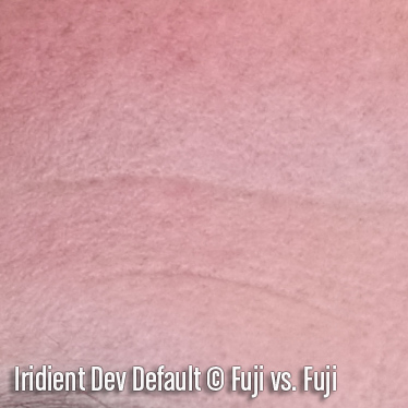IridientDevD3.jpg