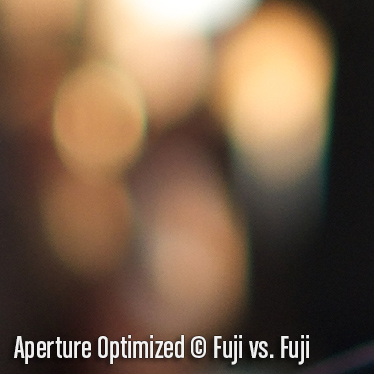 ApertureO4.jpg