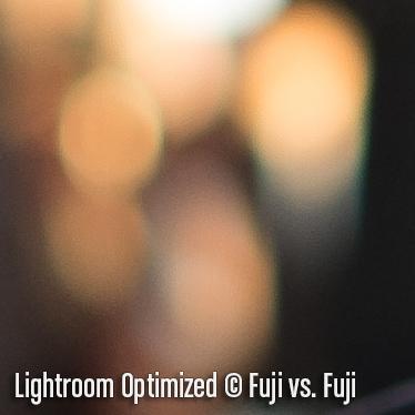 LightroomO4.jpg
