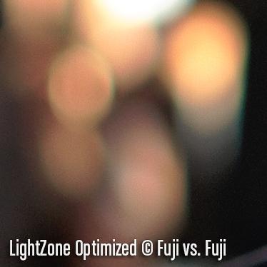 LightZoneO4.jpg