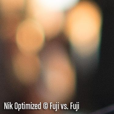 NikO4.jpg