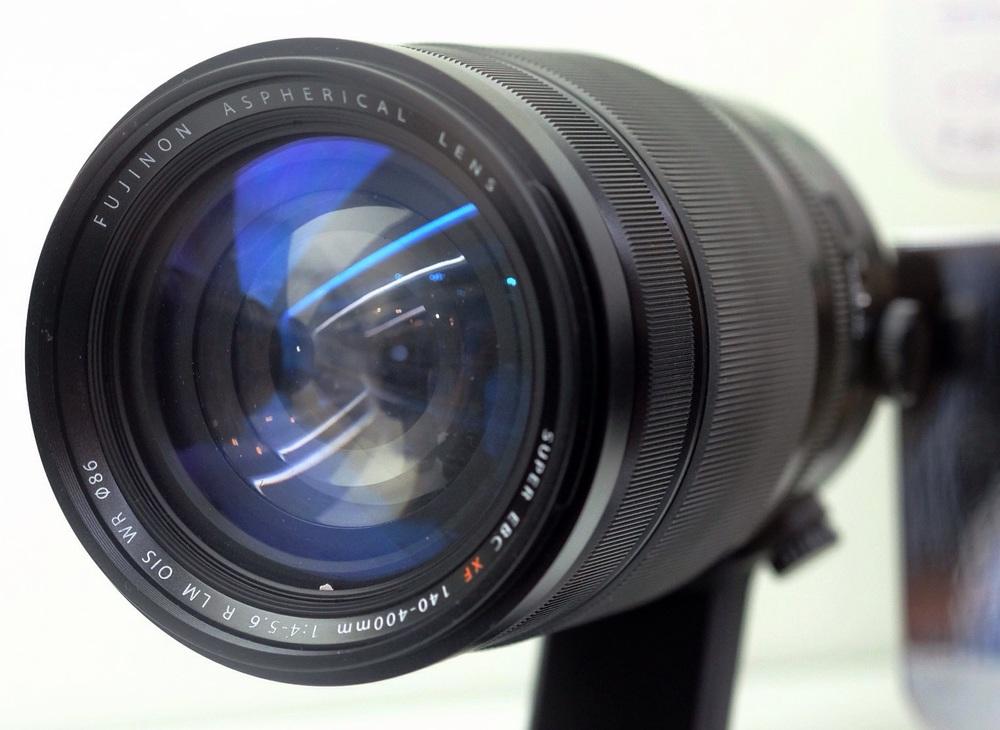 Fuji Fujifilm XF FUJINON 140-400mm f4-5.6.jpg